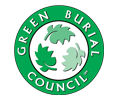 The Green Burial Council has contacts in many states who are willing to accommodate green burial