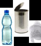 BPA things 6